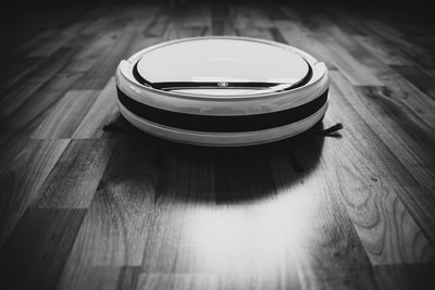 Canada's new 'vacuum cleaner' may not have enough vacuum to remove food and pets